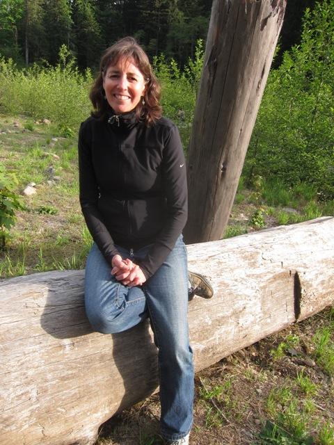 Margaret Neuman