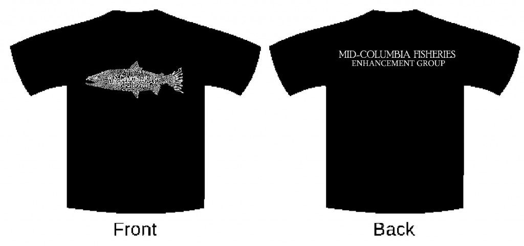 MCF_Tshirt_Example